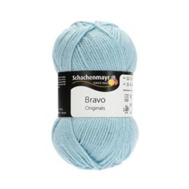 Bravo SMC 8384