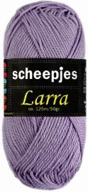 Scheepjeswol Larra 7396 Lila