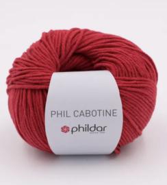 Phil Cabotine Griotte 2038