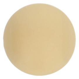 Opry Siliconen kralen 5 stuks 20mm kleur 886