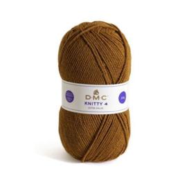 DMC Knitty 4 596