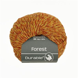 Durable Forest 4018