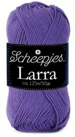 Scheepjeswol Larra 7432