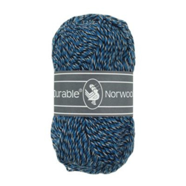 Durable Norwool M235