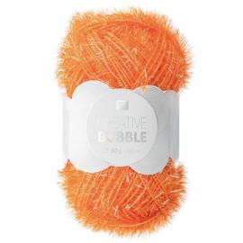 Rico Creative Bubble orange 021
