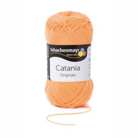 Catania katoen Cantaloupe 288 Trend 2020 Limited