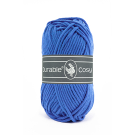 Durable Cosy Ocean 296