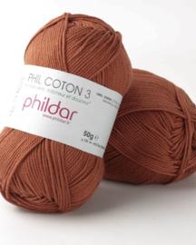 Phil coton 3  Ecureuil