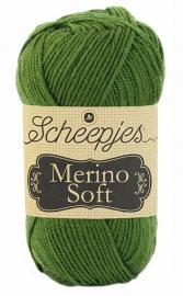 Merino Soft Scheepjes Manet 627