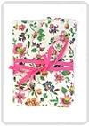 Tulip Etimo Luxe Bouquet Lace crochet hook etui!