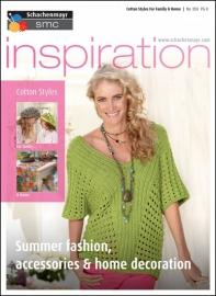 Inspiration 050 Cotton Style