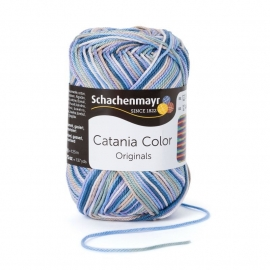 Catania color nr 00212 Wolke color SMC
