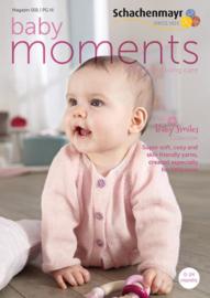 Baby Moments 001 SMC
