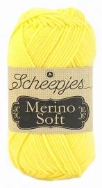 Merino Soft Scheepjes Warhol 640