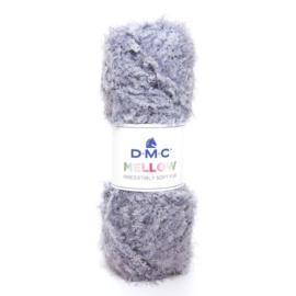 DMC Mellow 001
