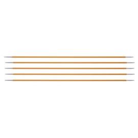 Knitpro Zing Sokkennaalden 2,25mm - 20cm