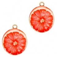 Bedel Grapefruit coral