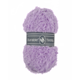 Durable Teddy 396 Lavender