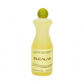 Eucalan wolwasmiddel Natural 500ml
