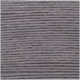 Ricorumi 059  Mouse grey