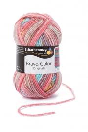 Bravo Color SMC 2120 Clown color