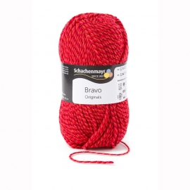 Bravo SMC 8189 Lava Mouline