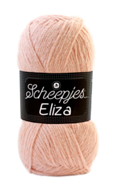 Scheepjes Eliza 234 Juicy Peach