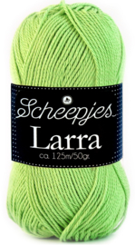 Scheepjeswol Larra 7437