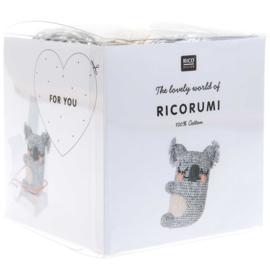 Set Ricorumi Animals Koala