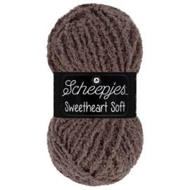 Sweetheart Soft 27