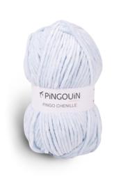 Pingo Chenille 0010 Ciel