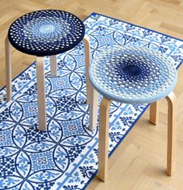 Catania Home Style patronen