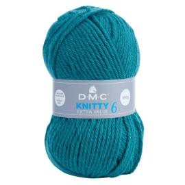 DMC Knitty 6 - 829