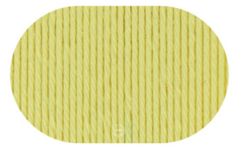 Catania Katoen 295 - Fresh Yellow Trend 2021 Limited