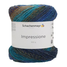 SMC Impressione kleur 84