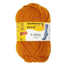 Regia 4 ply 50 gram 2746 4 draads
