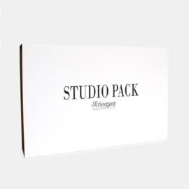 Studio Pack Catona 10 gram