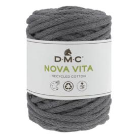 DMC Nova Vita 012
