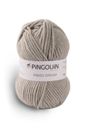 Pingo Dream Flanelle 008