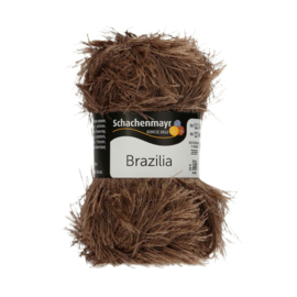Brazilia SMC 1295 Schoko