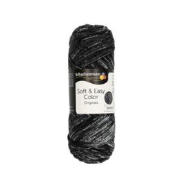 Soft & Easy color SMC 00087