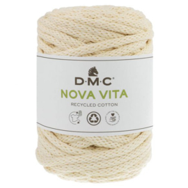 DMC Nova Vita 031