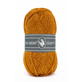 Durable Glam 2181 Ocher