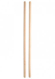 Go Handmade Macrame Hangers 50cm x D15mm set van 2