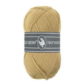 Durable Norwool 886