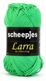 Scheepjeswol Larra 7422 Lemongroen