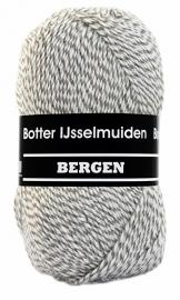 Botter IJsselmuiden Bergen 01 Taupe/beige