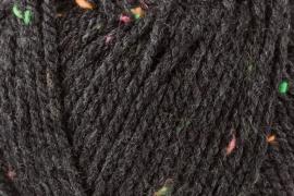 Bravo SMC 8329 Charcoal neon tweed