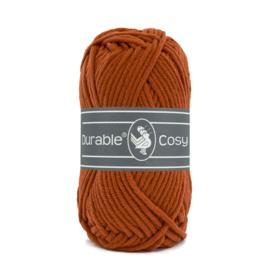 Durable Coral mini 2239 Brick