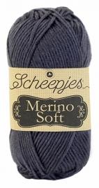 Merino Soft Scheepjes Hogarth 605